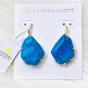 Kendra Scott | Rosenell Drop Earrings